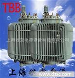TSJA三相油浸式调压器
