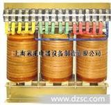 QSG系列三(单)相节能(调零)变压器