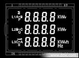 lcd液晶屏专业设计 优质 LCD显示屏液晶显示屏lcd显示器