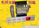 uv变压器厂家,UV变压器