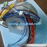 10W,50W,100W,200W等各种规格的环型变压器,可按要求订制