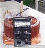 电动调压器、手动调压器、大功率电动调压器