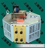 调压器,三相大功率电动调压器,电动调压器