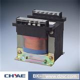 BK控制变压器、BK变压器、控制变压器、控制电源变压器