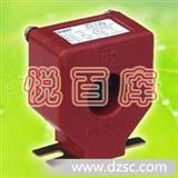 正泰 BZMJ系列自愈式低电压并联电容器 薄膜电容