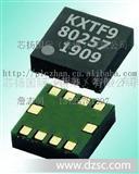 KionixMEMS传感器KXTF9-4100