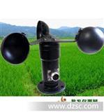 风速传感器FM-FS