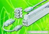 wieland 插拔式照明连接器 威琅 插拔式照明连接器