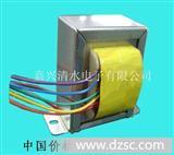 立式变压器/低频变压器/多绕组变压器/嘉兴电源变压器