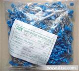 压敏电阻器 贴片压敏电阻器 插件压敏电阻器