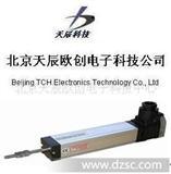 KTC100-5K电阻尺