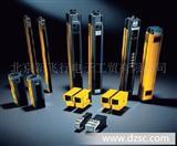 光学安全传感器 SIMATIC FS系列