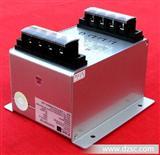 数控切割机用2.2Kw伺服变压器