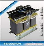 工厂直销/SBK-1KVA三相自耦变压器火牛/380V220V特殊可订|铜线