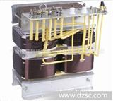 厂家UV变压器,功率1KVA-500KVA,输出电压可达30000VAC