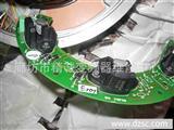 出售2AV54#2AV56#霍尔效应磁性传感器并维修此内板及水辊