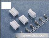 XH2.5(C3) 端子4.8地环端子187/250插簧端子厂家直销批发