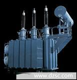 批发RN-QY耐高温液浸电气化铁路用牵引变压器(图)