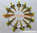 特价 手机测试头 带齿RF射频头 RF射频头