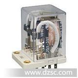 出售JQX-38F 大功率电磁继电器
