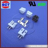 热销推荐 ac-dc连接器 SCT2007、AMP 2.0 连接器2.0