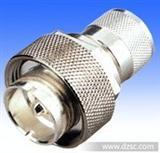 优质馈线头L29/N-JK、N系列、7/8系列馈线头、纯铜制作