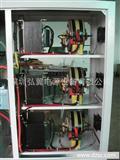 三相高精度全自动稳压器 SVC-80K 稳压器 三相分调