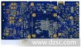 惠州PCB厂家生产多层PCB线路板
