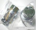 日本三和金属连接器   数据线 USB 延长线  USB 键盘 插座
