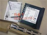 北京正品欧姆龙温控器E5EZ-Q3T,E5CZ-R2MT