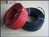 美标UL认证光伏电缆