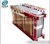 厂家供用变压器 QZB-225KW三相自藕减压起动变压器(全铜绕制)
