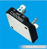 C50VB80