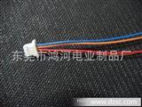 MOLEX1.25-4P等连接线/线束/排线