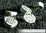 陶瓷压阻 压力传感器