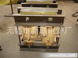 【无锡新联】批量熔炉配件磁环线圈电感