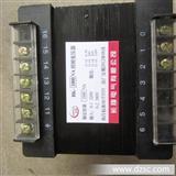 BK变压器 乐清生产BK变压器 批发BK变压器 全铜BK变压器