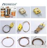 特价OMEGA欧米茄温度传感器PX309-200GI