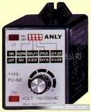 安良微电脑温度控制器 AT-901
