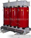 干式变压器,SCRBH15型非晶合金干式变压器