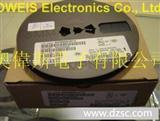 低价 原装进口 ON安森美 NCP5005SNT1G 白色LED驱动器