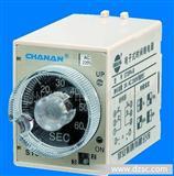 ST3P数字时间继电器