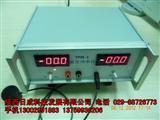 TPM-1激光功率能量计