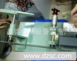 手摇式绕线机,手动式绕线机,电源绕线机,线圈绕线机,绕线机