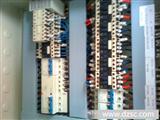 武汉销售正泰CHNT断相与相序保护继电器XJ3-G