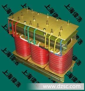 电源相数: 三相变压器 铁心形状: e型 冷却形式: 干式 铁心形式: 壳式