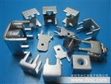 紫铜系列 PC板焊接端子