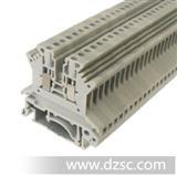 轨道式接线端子CDR系列开关柜用端子