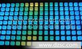 深圳厂家生产LED招牌点光源
