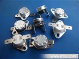 【本厂专业生产】KSD301突跳式温控器 35℃-300℃